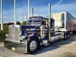 2748 best cool trucks images on pinterest peterbilt semi trucks