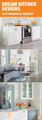 375 best kitchen ideas u0026 inspiration images on pinterest kitchen