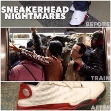 Sneakerhead Meme - 9 best funny things images on pinterest funny stuff fun things