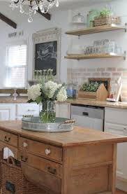 desk in kitchen design ideas kitchen interior design ideas home interior design