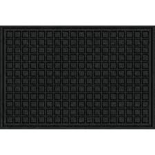 Commercial Kitchen Mat Heat Resistant Commercial Mats Mats The Home Depot