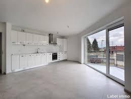 chambres st nicolas com appartement à louer à nicolas 2 chambres 70m 750
