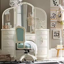 vanity bedroom bedroom fancy bedroom vanity design idea designs white set used
