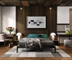 Home Interior Wall Design Wall Painting Patterns Fair Home - Interior design wall pictures