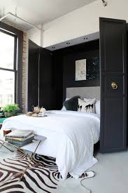 8 space savers for a small bedroom lifestyle jessie singh