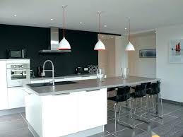 deco cuisine gris et blanc decoration cuisine moderne cuisine acquipace complete maison dupuy