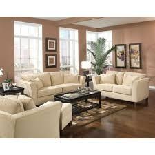 leather livingroom sets living room furniture sets shop the best deals for nov 2017