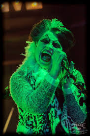 spirit halloween mesquite tx north texas musician finding her voice news starlocalmedia com