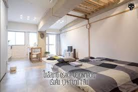 airbnb osaka namba 12 ท พ ก โอซาก า ถ กและด จาก airbnb 2 500 บาทต อค น ใกล สถาน รถไฟ