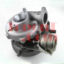nissan frontier yd25 engine fuel pump yd25 turbo charger yd25 turbo charger suppliers and manufacturers