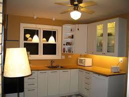 kitchen ceiling fan ideas ceiling fan for kitchen with lights small kitchen ceiling fans