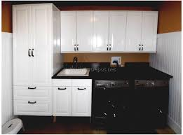 ikea laundry room storage best laundry room ideas decor cabinets