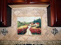 kitchen mural ideas kitchen mural ideas strima me