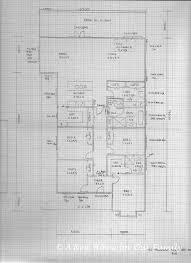 floor plan sketches floor plan our new home