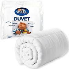 Silent Night 7 5 Tog Duvet Children U0027s Duvets Ebay