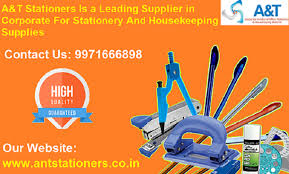 wholesale stationery a t stationers outstanding wholesale stationery items