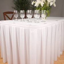 Skirted Vanity Chair Table Skirting Clips
