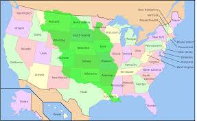 Google Map Of Florida Map Google Maps Louisiana