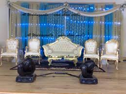 living room marriage reception decoration images wedding room
