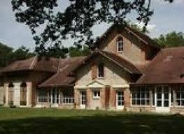 chambre d hote chateau renard le logis de bois renard chambres d hôtes 3 épis à laurent