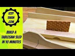 Wood Projects Youtube by 215 Best Wood Table Saw Images On Pinterest Woodworking Jigs