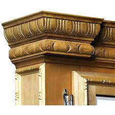 sumter cabinet company bedroom furniture kit4en com