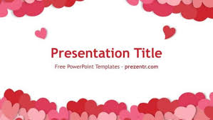 powerpoint templates free download heart free valentine powerpoint templates valentine powerpoint templates