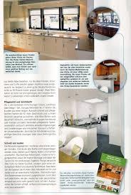 K Hen Katalog Wohnzeitschriften Berichten über Die Portas Lösungen U2013 Portas
