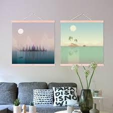 compare prices on desert art online shopping buy low price desert