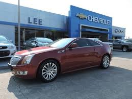 cadillac cts gas mileage cadillac cts for sale carsforsale com