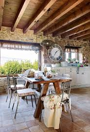 668 best dining rooms images on pinterest architecture dining