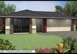 split level designs split level designs house and land design