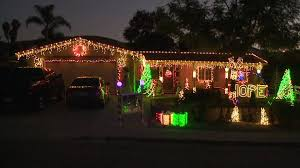 point loma christmas lights christmas displays around san diego you don t want to miss