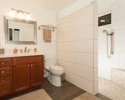 San Diego Bathroom Design Interesting Bathroom Design San Diego - Bathroom design san diego