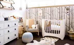 design nursery nursery designer tags project nursery