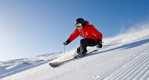 buy ski boots how to buy ski boots tips from an insider kulkea