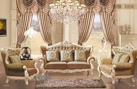 elegant living room furniture rdcny