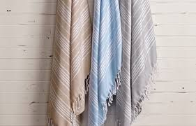 rotary supply resort towels wholesale linen distributor