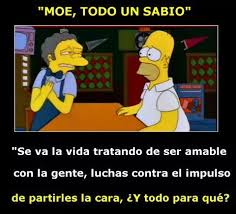 Moe Meme - top memes de moe en español memedroid