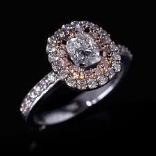 bentley pink diamonds carat plus pink diamonds bentley collections