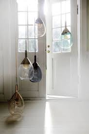 Contemporary Pendant Lights by 439 Best Contemporary Hanging Lighting Images On Pinterest