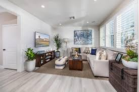 brookfield homes floor plans townhomes in ontario ranch ca solstice at new haven