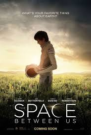 166 best movies 4 kids images on pinterest 4 kids theater and