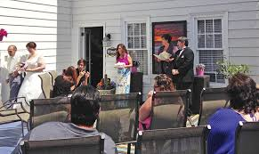 small wedding venues in pa 13 b bs for weddings delaware line summer