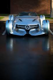 mercedes benz biome wallpaper mercedes benz silver lightning concept lovely cars pinterest