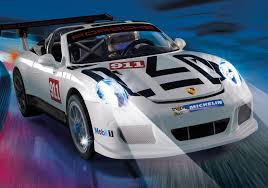 porsche playmobil 911 gt3 playmobil