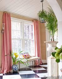 Designer Window Curtains Designer Window Treatments Best Home Design Ideas