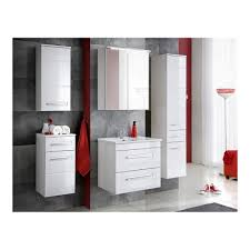 adesso bella floor l pakabinamas veidrodis spintelė 840 bella amore for home