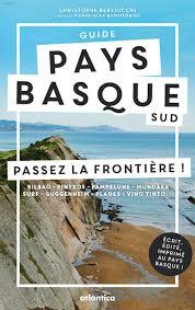La Rentrée Avec Bureau Vallée Anglet Côte Basque Revue De Presse Et Actualités Touristiques Aadt Pays Basque Et Bearn