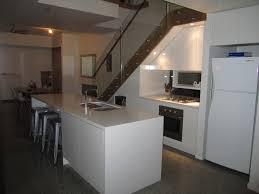 Kitchen Designs Brisbane by Brisbane Kitchen Design Highgate Hill Contemporary Kitchen 5 Jpg